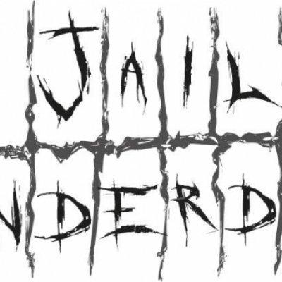 Jail Underdog - News, recensioni, articoli, interviste