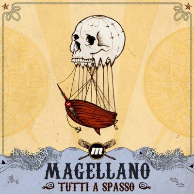 Magellano - News, recensioni, articoli, interviste