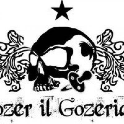 Gozer il Gozeriano - News, recensioni, articoli, interviste