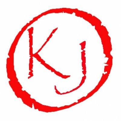 Killing Jane - News, recensioni, articoli, interviste