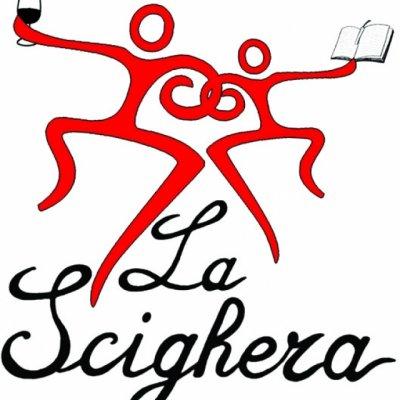 La Scighera