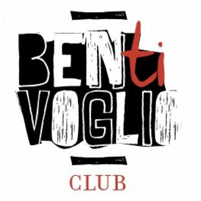 Club Bentivoglio