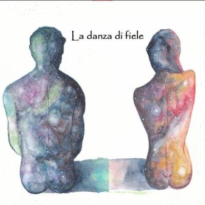 La danza di fiele Tradito Ascolta e Testo Lyrics