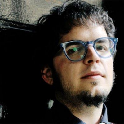 Paolo Simoni Crisi Testo Lyrics