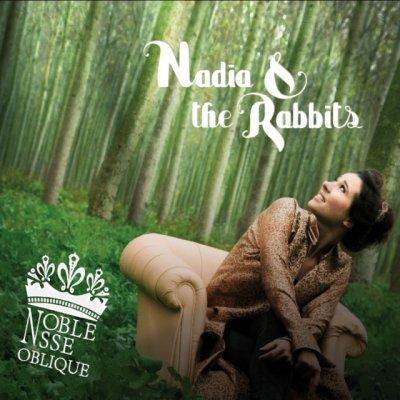 Nadia And The Rabbits - News, recensioni, articoli, interviste