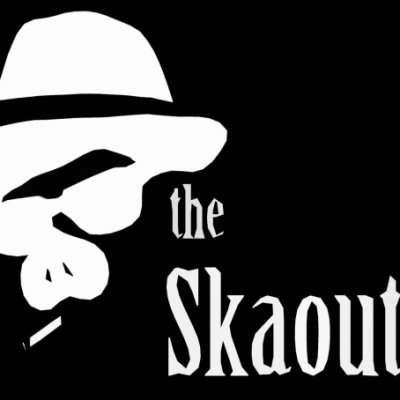 The Skaouts Foto gallery