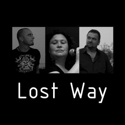 Lost Way - News, recensioni, articoli, interviste