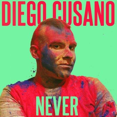 Diego Cusano Foto gallery
