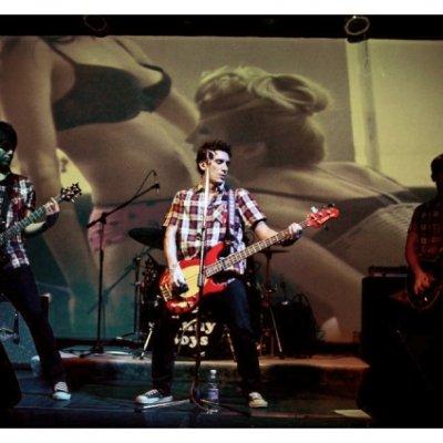 The Sunny Boys - Discografia - Album - Compilation - Canzoni e brani