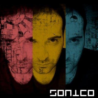 Sonico - News, recensioni, articoli, interviste