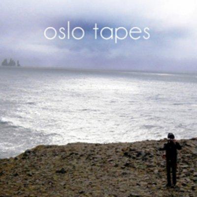 Oslo Tapes - News, recensioni, articoli, interviste