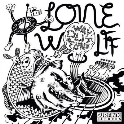 Lonewolff - News, recensioni, articoli, interviste