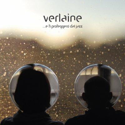 Verlaine - News, recensioni, articoli, interviste