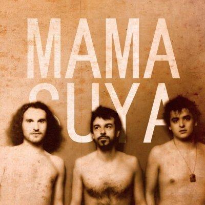 Mamasuya - News, recensioni, articoli, interviste