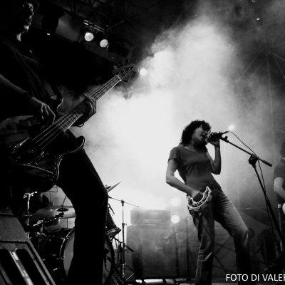 ALiX Foto gallery