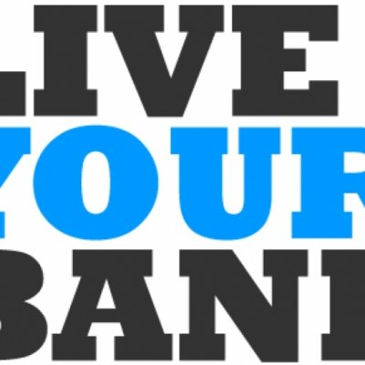 Live Your Band