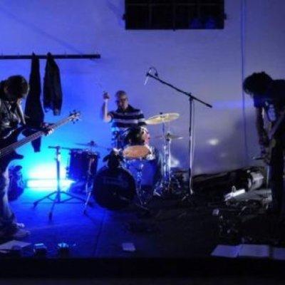 Volticontrolume Foto gallery