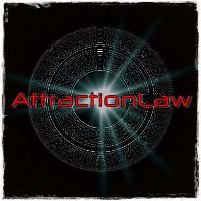 AttractionLaw Dear Rosemary Ascolta e Testo Lyrics