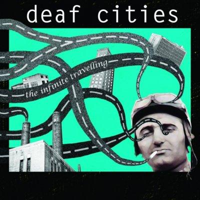Deaf Cities