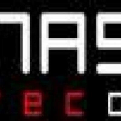 Nasty Records