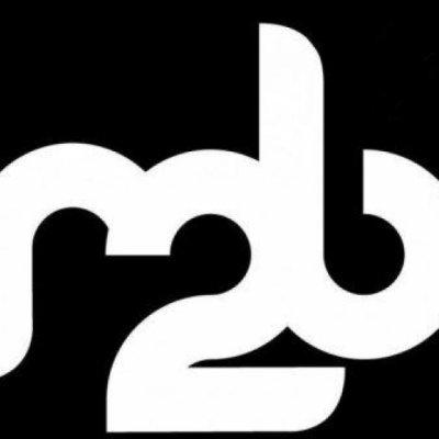 Meet2Biz