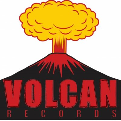 Volcan Records