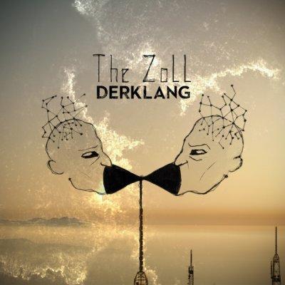 The Zoll - News, recensioni, articoli, interviste
