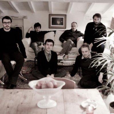 Giardini di Mirò - News, recensioni, articoli, interviste