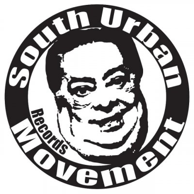south urban records Foto gallery