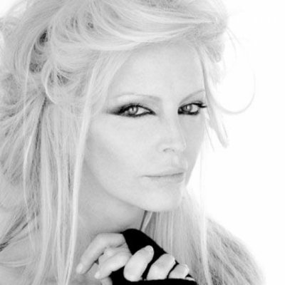 Patty Pravo Passeggiata Testo Lyrics