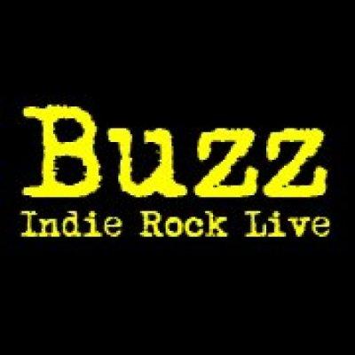 Buzz The One Ascolta e Testo Lyrics