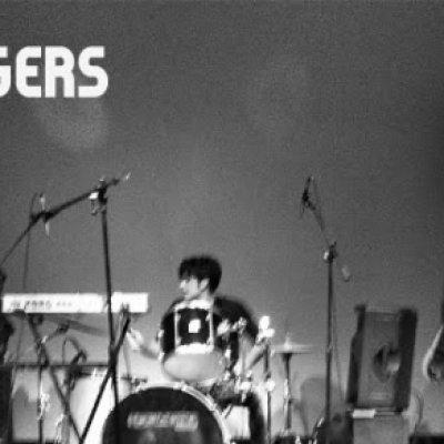 deMANAGERS Progressive in my House ©2013 - News, recensioni, articoli, interviste