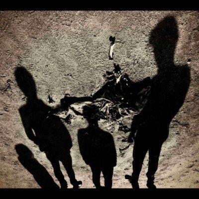 Hyaena Reading Sinestesia resistente Scarica e Ascolta e Testo Lyrics