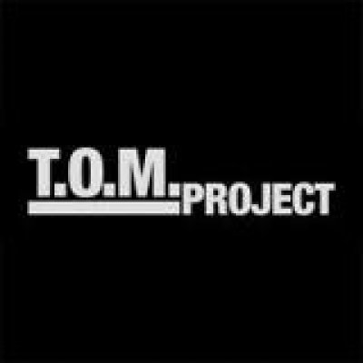 T.O.M. Project Gone (A Song About Leaving) Ascolta e Testo Lyrics