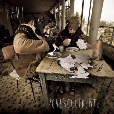 Levi - News, recensioni, articoli, interviste