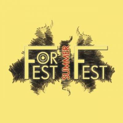 Forest Summer Fest