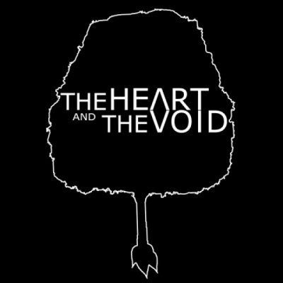 The Heart & The Void Love Her Like The Morning Ascolta