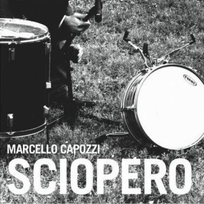 Testi canzoni Marcello Capozzi