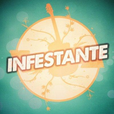Infestante