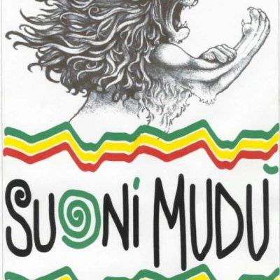 SUONI MUDU' Foto gallery