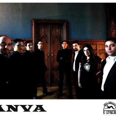 IANVA Foto gallery