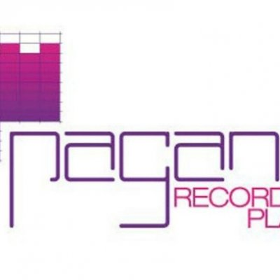 Pagano Recording Plant