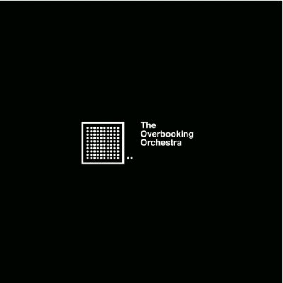The Overbooking Orchestra Zigulì Ascolta e Testo Lyrics