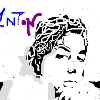 Antonio Murgia Anton - News, recensioni, articoli, interviste