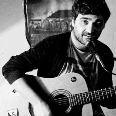Maraglino Michele - Discografia - Album - Compilation - Canzoni e brani