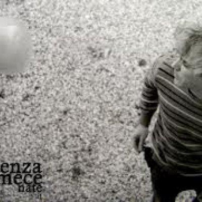 Beniamino Noia Foto gallery