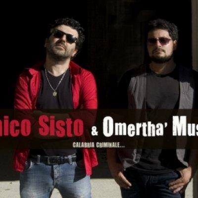 domenicosisto & omertha' music clan - News, recensioni, articoli, interviste