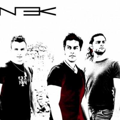 Anek Foto gallery