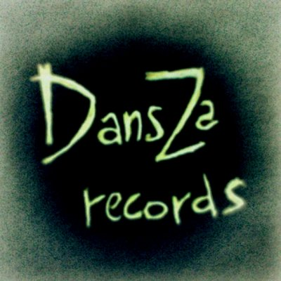 Dansza Records