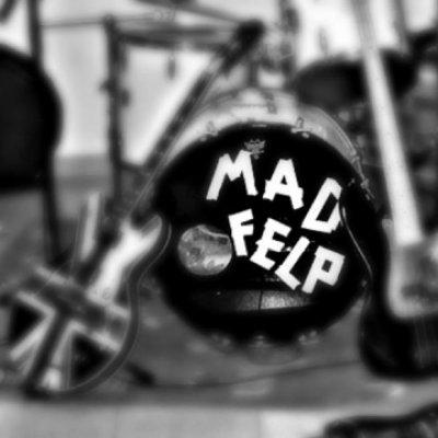 Biografia Mad Felp